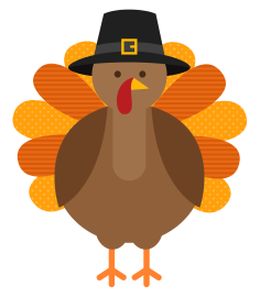 thanksgiving-turkey-clip-art-569466